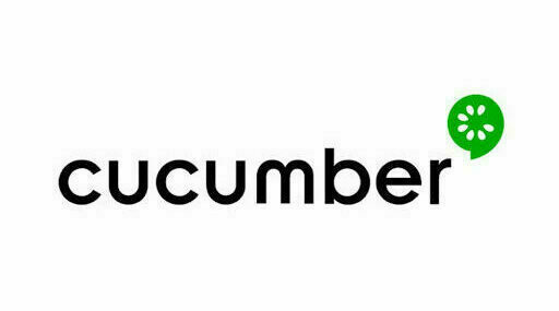 How to document cucumber js step definitions with JsDoc