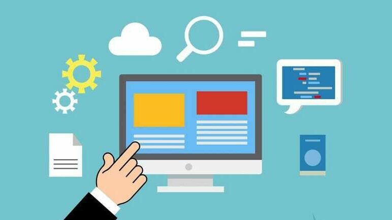 5 easy steps to massively improve your website's accessibility